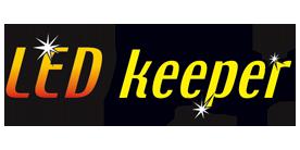 LED Keeper